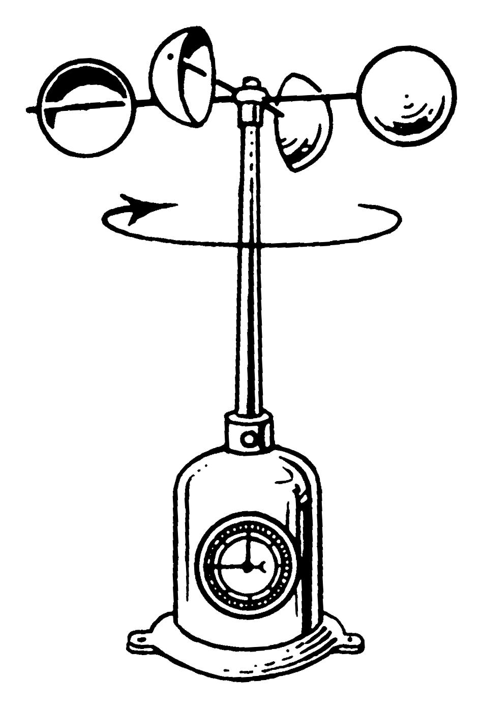 weatherwizkids    anemometer